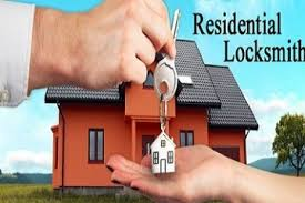 How to Pick a Residential locksmith in Melbourne
