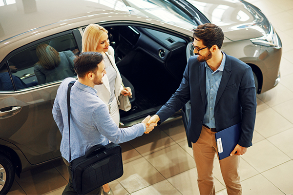 Tips for selling a car quickly in Australia