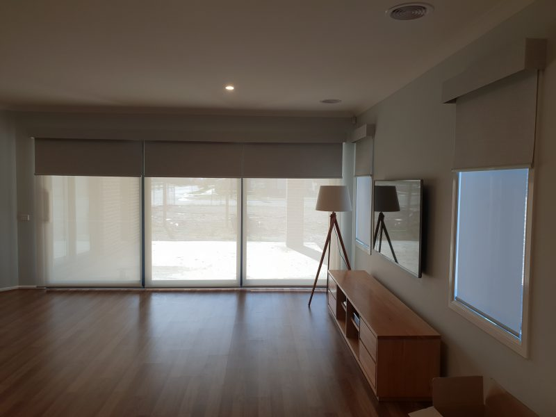 What are Roller Blinds Useful for?